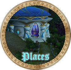 PlacesButton