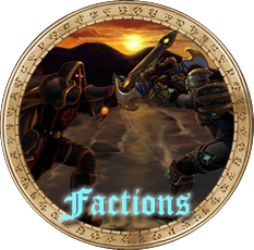 File:FactionsButton.png