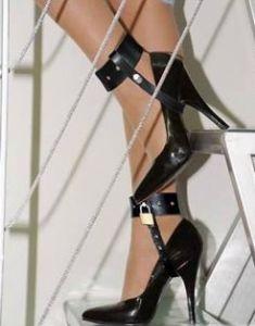 File:Locking straps.jpg