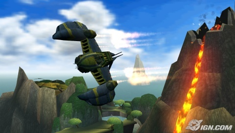 File:Jak-and-daxter-the-lost-frontier-20090401114301800-000.jpg