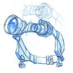 Jak and dax conceptart q8IB2 thumb