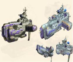 250px-ACS Behemoth 2