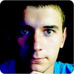 File:Avatar 150.jpg