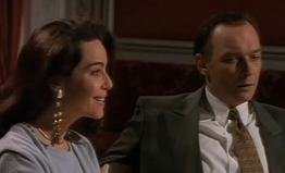 File:Angela&marcus.png