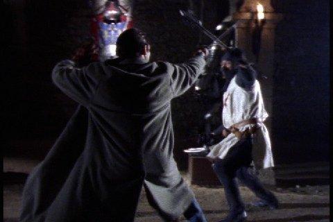 File:Highlander the Series - Avenging Angel 18.jpg
