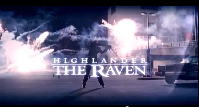 File:Highlander The Raven.jpg