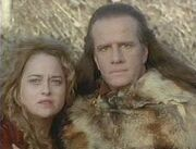 Conner and heather in 1555