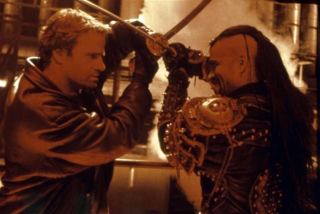 File:Highlander 3 highlander iii the sorcerer 1994 reference-1.jpeg