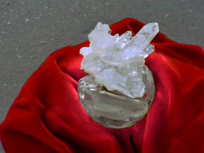 File:Methuselah stone.jpg