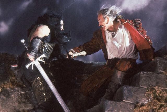 File:Ramirez & The Krugan battle it out..jpg