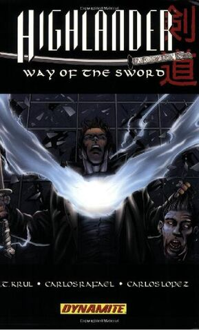 File:Highlander way of the sword.jpg