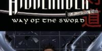 Highlander: Way of the Sword