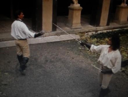 File:Consone fights Duncan in 1851.jpg