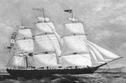 1853merchantman