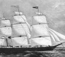 HMS Rosemary
