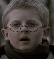 File:Youngbernard.png
