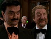 Carlo&baron