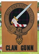 ClanCrest 001