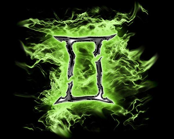 File:Gemini symbol by zhellk.jpg