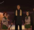Takuzo's Group