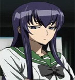 File:Saeko Dislike.jpg