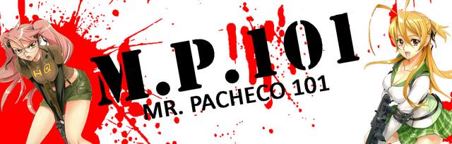 File:MP101 copy.png