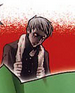 File:Undead Takuzo.png