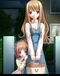 File:Amaya with mom.jpg