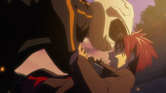 File:Takashi is attacked.jpg