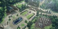 Takagi Estate