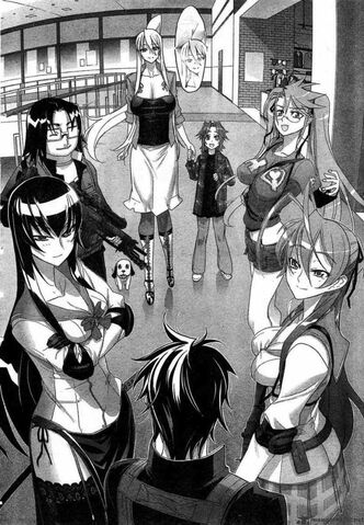 File:High School of the Dead 23 - Page 13.jpeg