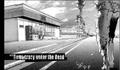 Thumbnail for version as of 23:33, November 26, 2012