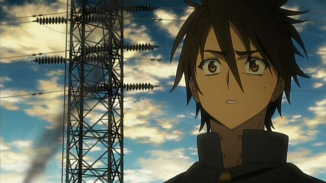 File:Takashi large.jpg