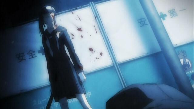 File:Saeko past.jpg