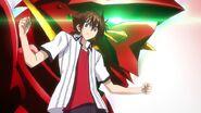S2 OVA 13 Image 9