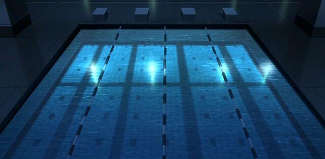 Datei:Hyoudou Residence - Indoor Swimming Pool.jpg