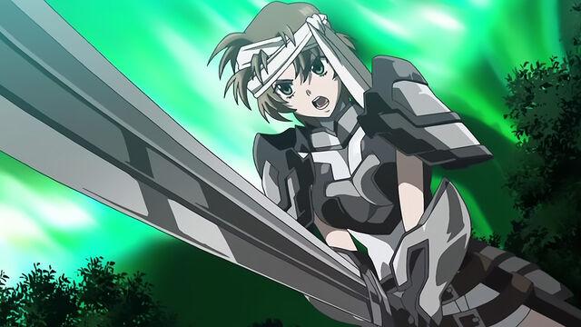 File:Karlamine wielding her Demon Sword.jpg