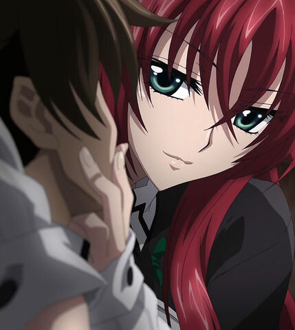 File:Rias telling Issei to become the ultimate Pawn.jpg