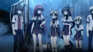 Hs dxd ep1 img2