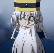 Odin-sama