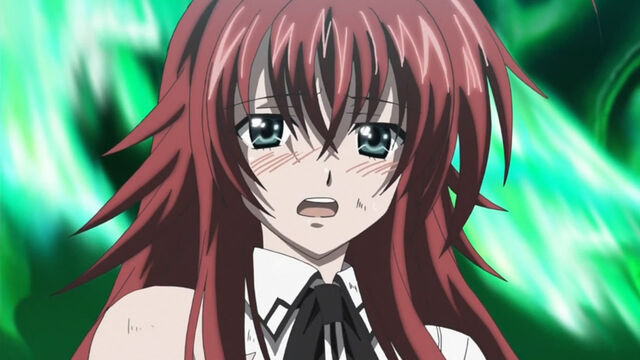 File:High School DxD - 11 - Large 33.jpg