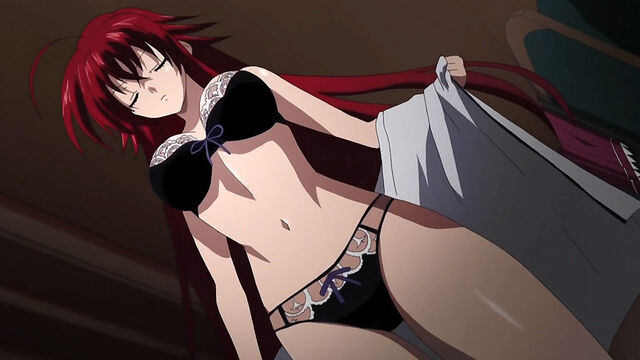 File:High School DxD - 01 - Large 10.jpg
