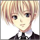 File:Knight-Kiba.jpg