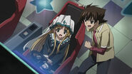 High School DxD - 04 - Large 06