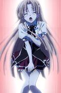 S2 OVA 13 Image 3