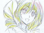 Ravel animator sketch