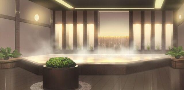 Datei:Hyoudou Residence - Indoor Onsen ♨.jpg