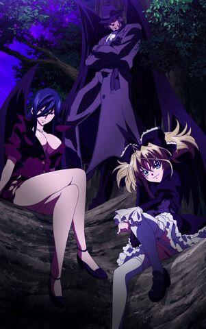 File:Fallen Angel Trio together.jpg