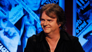 File:Paul Merton 1.png