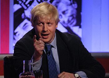 File:Boris Johnson HIGNFY.jpg